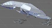 Crear esqueleto y modelar una rana-crear_esqueleto_y_modelar_una_rana_20.jpg