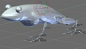 Crear esqueleto y modelar una rana-crear_esqueleto_y_modelar_una_rana_23.jpg