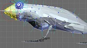 Crear esqueleto y modelar una rana-crear_esqueleto_y_modelar_una_rana_24.jpg