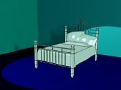 Shader INK Paint para cartoon-bed-toon.jpg