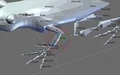 Crear esqueleto y modelar una rana-crear_esqueleto_y_modelar_una_rana_28.jpg