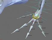Crear esqueleto y modelar una rana-crear_esqueleto_y_modelar_una_rana_25.jpg