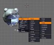 Crear esqueleto y modelar una rana-crear_esqueleto_y_modelar_una_rana_26.jpg