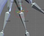 Crear esqueleto y modelar una rana-crear_esqueleto_y_modelar_una_rana_27.jpg