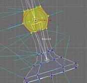 Crear esqueleto y modelar una rana-crear_esqueleto_y_modelar_una_rana_29.jpg