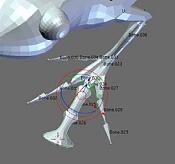 Crear esqueleto y modelar una rana-crear_esqueleto_y_modelar_una_rana_30.jpg