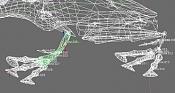 Crear esqueleto y modelar una rana-crear_esqueleto_y_modelar_una_rana_31.jpg