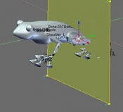 Crear esqueleto y modelar una rana-crear_esqueleto_y_modelar_una_rana_32.jpg