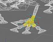 Crear esqueleto y modelar una rana-crear_esqueleto_y_modelar_una_rana_34.jpg