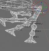 Crear esqueleto y modelar una rana-crear_esqueleto_y_modelar_una_rana_35.jpg