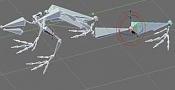 Crear esqueleto y modelar una rana-crear_esqueleto_y_modelar_una_rana_37.jpg