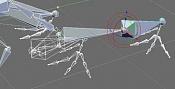 Crear esqueleto y modelar una rana-crear_esqueleto_y_modelar_una_rana_38.jpg