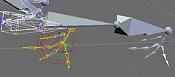 Crear esqueleto y modelar una rana-crear_esqueleto_y_modelar_una_rana_39.jpg