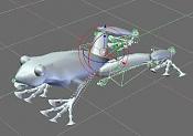 Crear esqueleto y modelar una rana-crear_esqueleto_y_modelar_una_rana_40.jpg