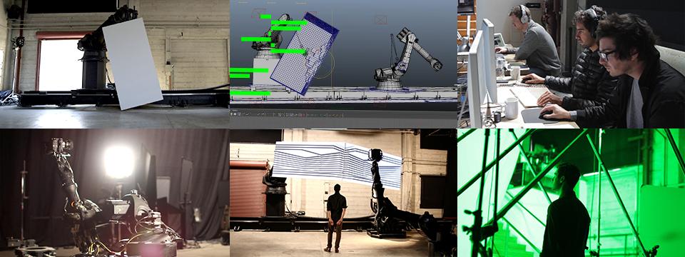 Proyectar mapeado en superficies moviles-13_131001_104337.jpg