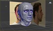 Recopilacion de enlaces para principiantes  Centrado en modelado facial -000078.jpg