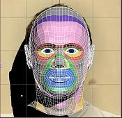 Recopilacion de enlaces para principiantes  Centrado en modelado facial -000081.jpg