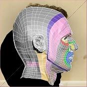 Recopilacion de enlaces para principiantes  Centrado en modelado facial -000082.jpg
