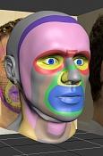 Recopilacion de enlaces para principiantes  Centrado en modelado facial -000087.jpg