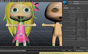 Problemas para unir Bones a la malla-captura-de-pantalla-2013-10-02-a-las-11.25.59.png