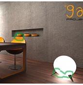 Linea de muebles GaP   -gap.jpg
