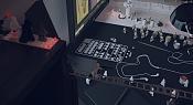 Lego-render_escritorio_1600.jpg