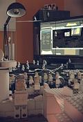 Lego-render_escritorio_final_02.jpg