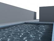 causticas en piscina con VRay-final.jpg
