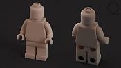 Lego-chr_lego.jpg