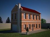Flujo de trabajo y modelado en infoarquitectura-proyecto-primera-casa.jpg