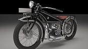 Bmw r32  1923 -r32_108.jpg