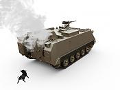 M-58 Smoke-smoke.jpg