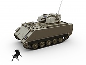 M-113 pnmk m 92-wild-1.jpg