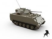 M-113 pnmk m 92-wild-2.jpg