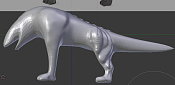 sculpteando con blender-captura-de-pantalla-de-2013-10-03-00-47-07.png