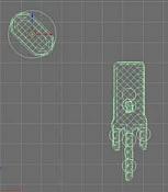 Taller 3D - Trabajando con Metaballs-trabajando-con-metaballs-en-blender_4.jpg