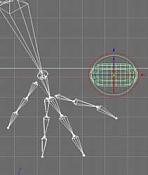 Taller 3D - Trabajando con Metaballs-trabajando-con-metaballs-en-blender_6.jpg