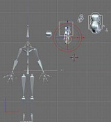 Taller 3D - Trabajando con Metaballs-trabajando-con-metaballs-en-blender_10.jpg