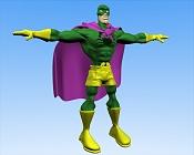 un superheroe un poco idiota-render3008.jpg