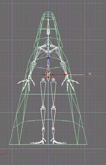 Taller 3D - Trabajando con Metaballs-trabajando-con-metaballs-en-blender_15.jpg