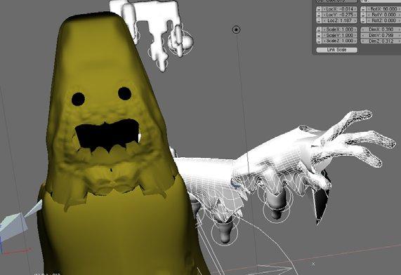 Taller 3D - Trabajando con Metaballs-trabajando-con-metaballs-en-blender_16.jpg