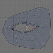 Taller 3D - Modelado de una cara Taonui-modelado-de-una-cara-taonui_4.jpg