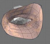 Taller 3D - Modelado de una cara Taonui-modelado-de-una-cara-taonui_8.jpg