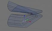 Taller 3D - Modelado de una cara Taonui-modelado-de-una-cara-taonui_11.jpg