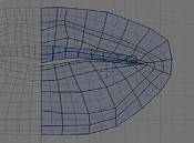 Taller 3D - Modelado de una cara Taonui-modelado-de-una-cara-taonui_12.jpg