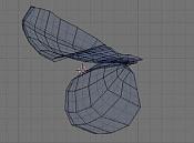 Taller 3D - Modelado de una cara Taonui-modelado-de-una-cara-taonui_13.jpg