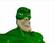 un superheroe un poco idiota-expresion2.jpg