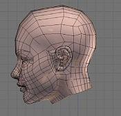 Taller 3D - Modelado de una cara Taonui-modelado-de-una-cara-taonui_28.jpg
