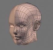 Taller 3D - Modelado de una cara Taonui-modelado-de-una-cara-taonui_29.jpg