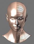 Taller 3D - Modelado de una cara Taonui-modelado-de-una-cara-taonui_30.jpg
